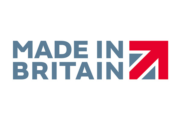 Pitchmark has joined the Made in Britain marque.