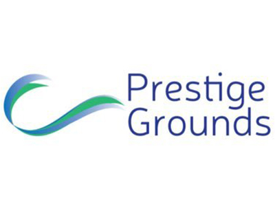 Logo of Prestige Grounds