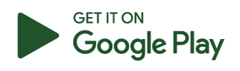 Google Play logo on white background with the text 'Get It On Google Play'.